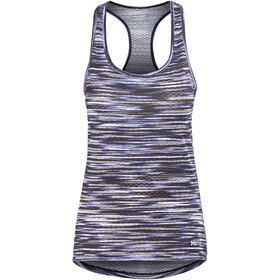 Marmot Intensity Tank Women Black Sprint